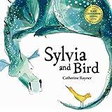Sylvia and Bird