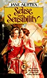 Sense And Sensibility (0812543122) by Austen, Jane