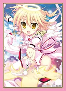 Collection Anime Loli Girl Seraph Illust. Takuya Fujima: Toys & Games