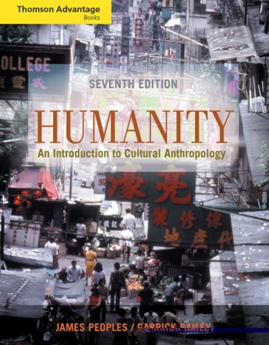 mirror for humanity 7th edition pdf