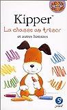 echange, troc Kipper vol 1 [VHS]