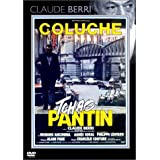 Tchao Pantin (�dition simple)par Coluche