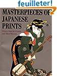 Masterpieces of Japanese Prints: Ukiy...