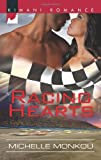 Racing Hearts (Kimani Romance)