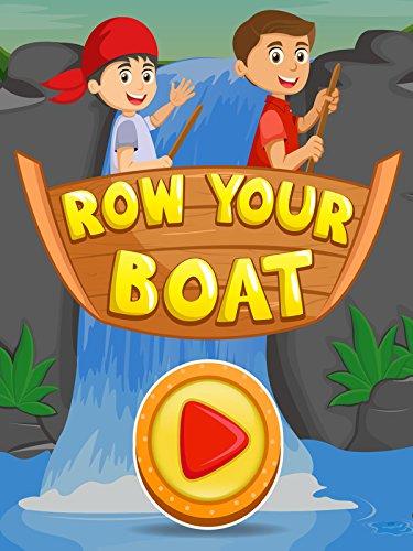 row-row-row-your-boat-nursery-rhymes-for-kids