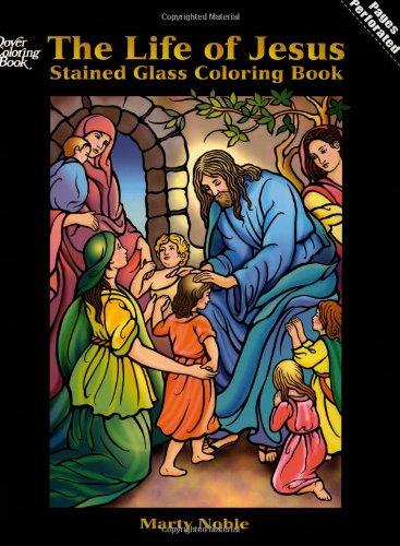 Discount CHEAP TO JESUS KID BOOK SaleBestsellersGood