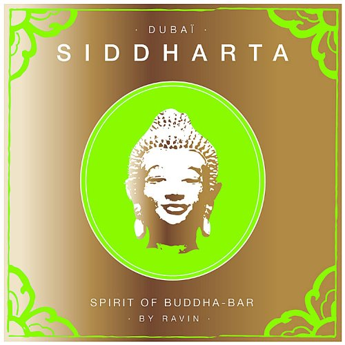 VA-Siddharta Dubai-CD-FLAC-2012-BOCKSCAR Download