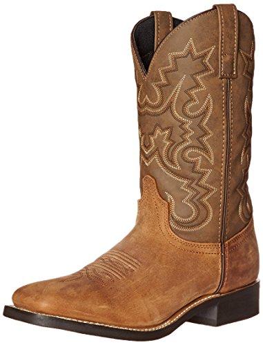 laredo-western-boots-mens-saltillo-stockman-tan-cheyenne-7873-7873d115-uk-105d