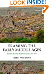 Framing the Early Middle Ages: Europe...
