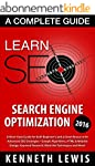 SEO 2016: Search Engine Optimization:...
