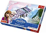 Trefl Frozen Snow Adventure Game
