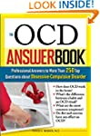 OCD Answer Book: Professional Answers...
