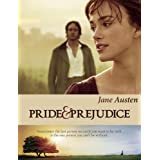 Pride and Prejudice (Illustrated)di Jane Austen