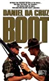 img - for Boot book / textbook / text book