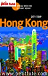 Hong Kong 2014 City trip Petit Fut�