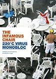 Arnd Friedrichs 220C Virus Monobloc