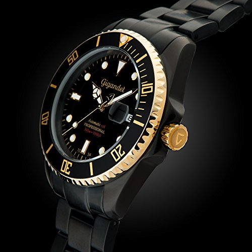 best cheap dive that looks like a submariner