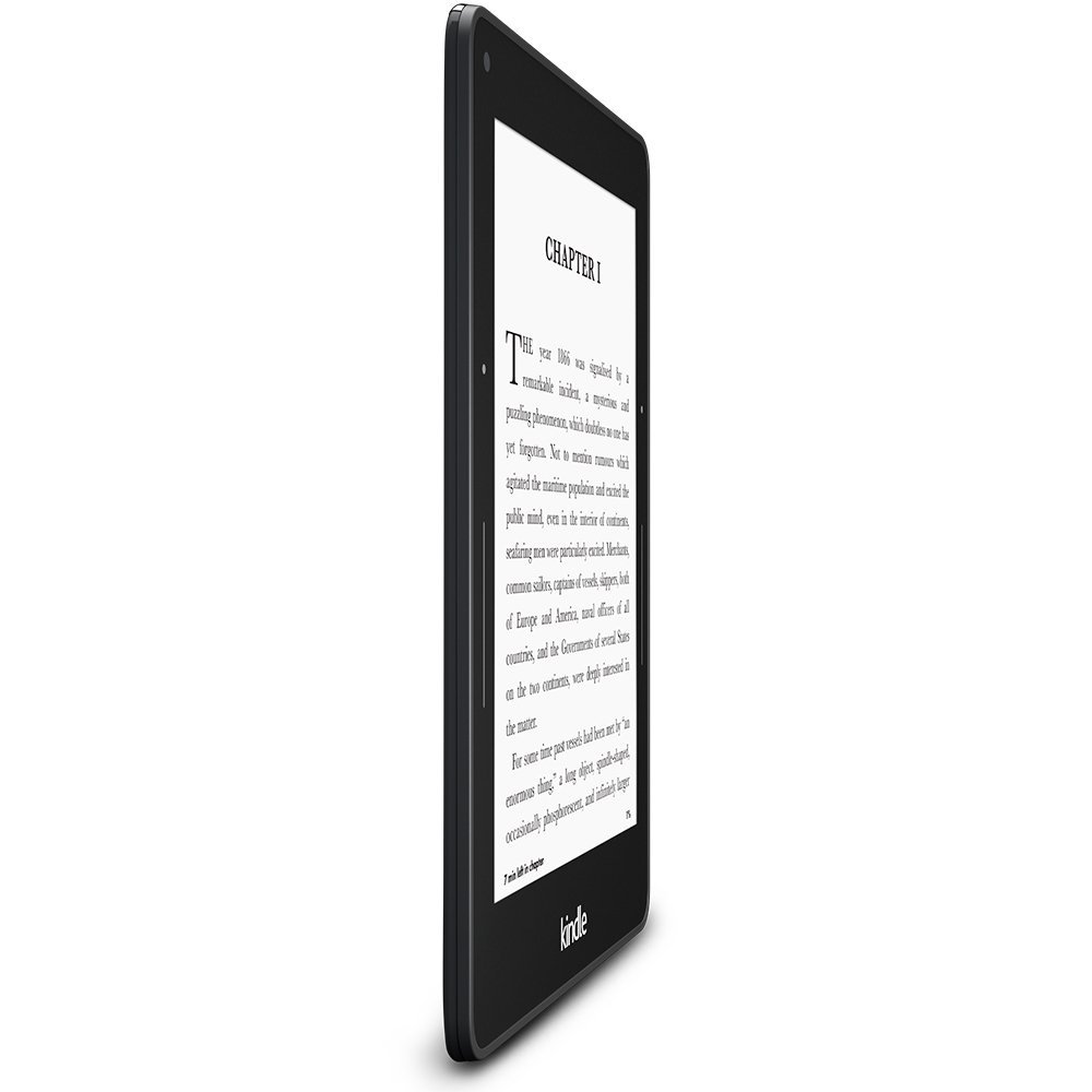Kindle voyage india kindle voyage price india kindle amazon india kindle voyage wi-fi 3G
