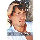 Heart of Steeleby G. A. Hauser