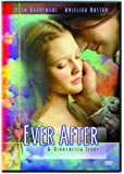 Ever After: A Cinderella Story (Bilingual)