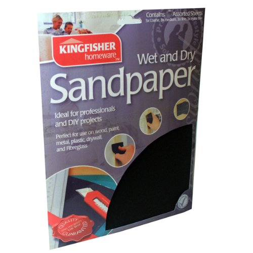 80-150-240-and-400-grade-sandpaper-from-kingfisher-20-sheets-of-assorted-premium-wet-dry-quality-san