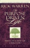 The Purpose Driven Life MM---4-pack: What On Earth Am I Here For?