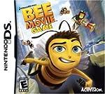 Bee Movie - Nintendo DS