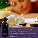 Nooky-Lavender-Massage-Oil-With-Essential-Jojoba-Oils-for-Therapeutic-Massaging-16oz