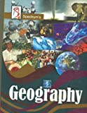 SPECTRUM GEOGRAPHY