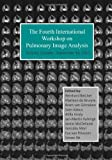 img - for The Fourth International Workshop on Pulmonary Image Analysis book / textbook / text book