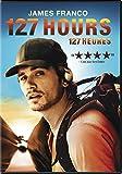 127 Hours (Bilingual)