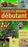 Guide du pisteur débutant : Reconnaître les traces et les empreintes d'animaux sauvages