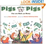Pigs Will Be Pigs: Fun with Math and...