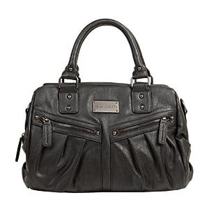 Kelly Moore Mimi Bag - Black