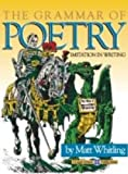 The Grammar of Poetry (Imitation in Writing)