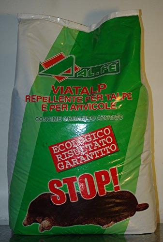 viatalp-repellent-moles-for-garden-and-garden-pack-of-12-kg