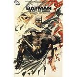 Batman: Heart of Hushby Paul Dini