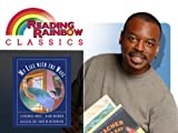 Reading Rainbow: My Life With The Wave