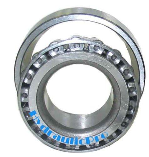 14138a-14276-bearing-race-replace-timken-skf-14138a-14276