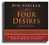 The Four Desires Practice 2-cd Set