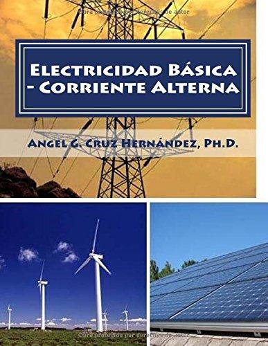 Electricidad Básica - Corriente Alterna