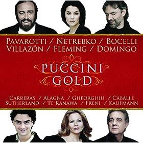 "Puccini: Gianni Schicchi - ""O mio babbino caro"""