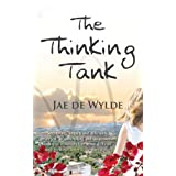 The Thinking Tankby Jae De Wylde