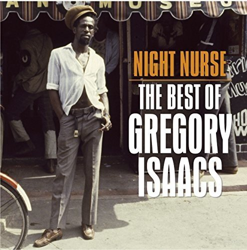 night-nurse-the-best-of-gregory-isaacs
