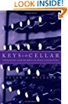 Keys to the Cellar: Strategies and Se...