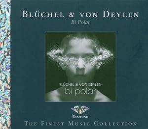Bi Polar (Diamond Edition)