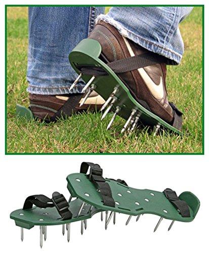 rasenbelufter-sandalen-vertikutierer-rasenlufter-1paar