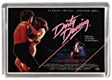 Dirty dancing Gift Souvenir Fridge Magnet