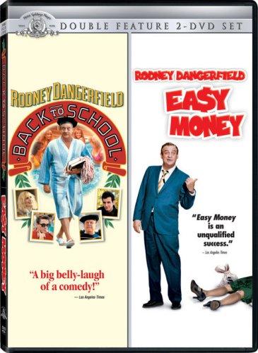 easy-money-reino-unido-dvd