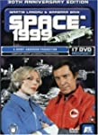 Complete Space 1999 Megaset: 30th Ann...